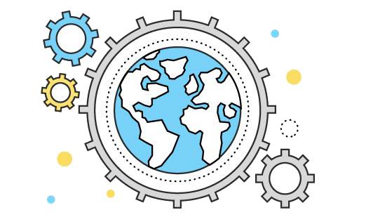 web services e interfaces